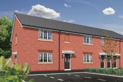2 bedroom apartment for sale - OAKMERE, Heathfields, NEW HOME, Church Lane, Lowton, WA3 2SH