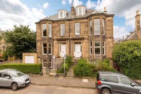 5 bedroom flat to rent - Brights Crescent, Newington, Edinburgh