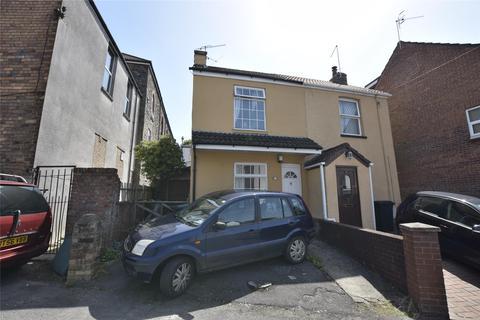 2 bedroom semi-detached house for sale - Hudds Vale Road, St. George, BS5 7HG