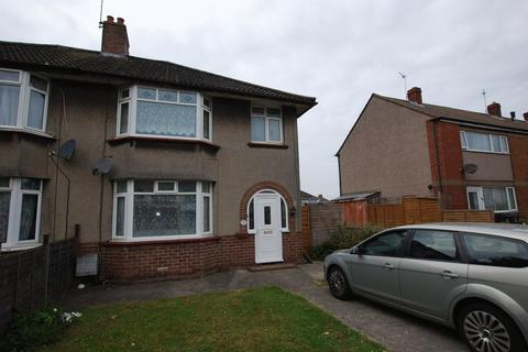3 bedroom semi-detached house to rent - Filton Road, Bristol