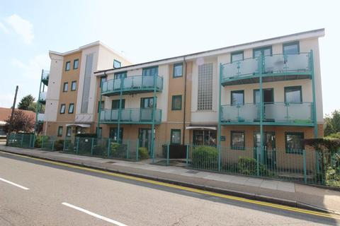 2 bedroom apartment to rent - Imperial Drive, Harrow