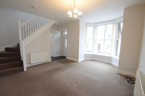 2 bedroom semi-detached house to rent - Blackburn Road, Great Harwood