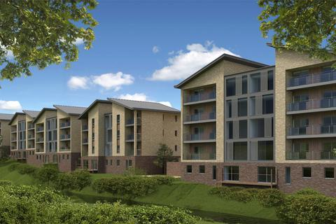 2 bedroom flat for sale - Lanark Road West, Currie, Midlothian, EH14
