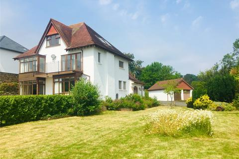 4 bedroom character property for sale - Mount Boone, Dartmouth, Devon, TQ6