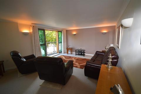 2 bedroom flat to rent - The Leading Edge, Hotwell Road, Bristol, BS8