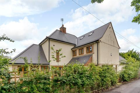 5 bedroom detached house for sale - Bridle Road, Bramcote, Nottingham, NG9
