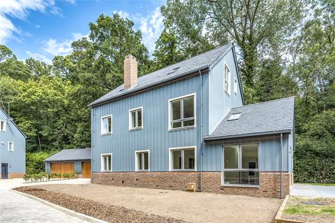 5 bedroom detached house to rent - Mill Farm Close, Tunbridge Wells, TN3