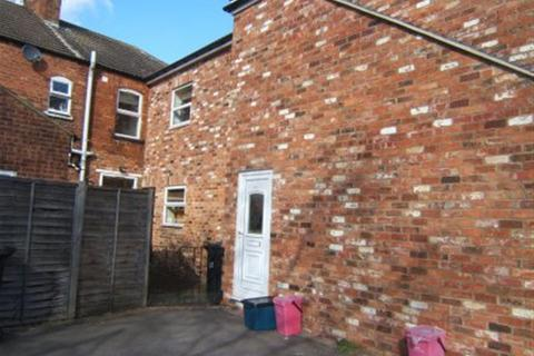 2 bedroom flat to rent - Havelock Street, Kettering, Northants