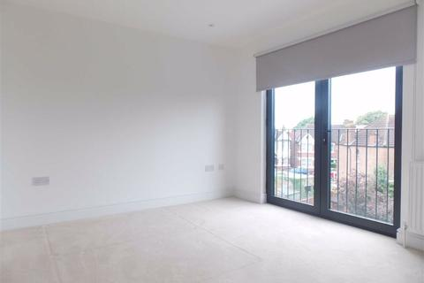 1 bedroom flat to rent - Devonshire Road, Harrow, Middlesex