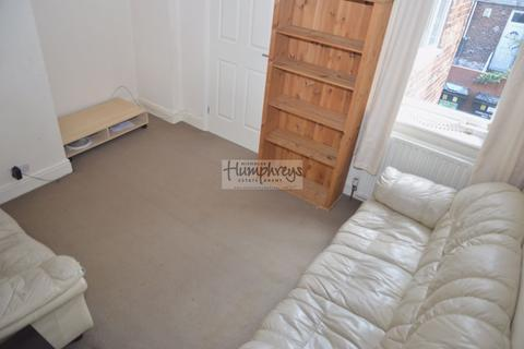 3 bedroom flat to rent - Doncaster Road, Sandyford, Newcastle upon Tyne
