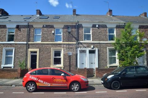 3 bedroom flat to rent - Chester Street, Sandyford, Newcastle upon Tyne