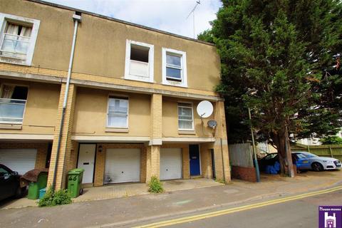 2 bedroom townhouse for sale - Grosvenor Street, Cheltenham