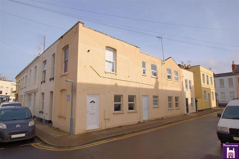 4 bedroom block of apartments for sale - Portland Place, Cheltenham, Gloucestershire, GL52 2HX
