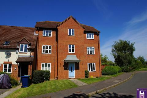 1 bedroom flat for sale - Coppice Gate, Cheltenham