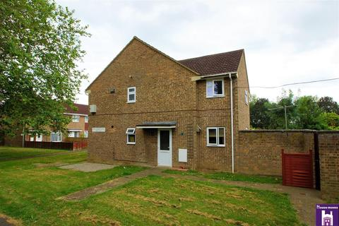 2 bedroom maisonette for sale - Carter Road, Cheltenham