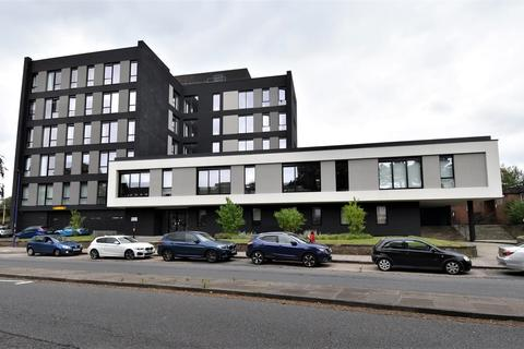 2 bedroom apartment for sale - Bournville Lane, Birmingham, B30