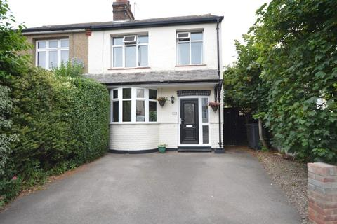 3 bedroom semi-detached house to rent - Lady Lane, Chelmsford, CM2