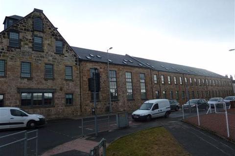 2 bedroom flat to rent - Barclay House Kilmarnock