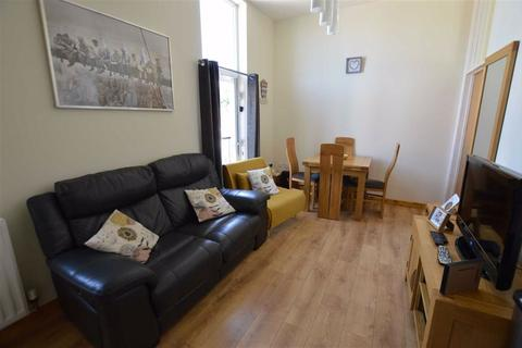1 bedroom flat for sale - Glyn Teg, Merthyr Tydfil