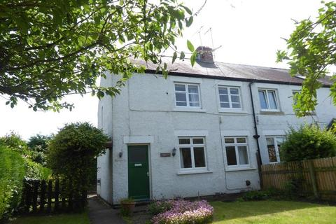 3 bedroom cottage for sale - Great Langton, Northallerton