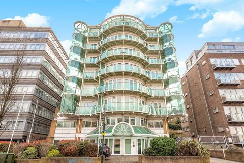 3 bedroom flat for sale - Station Road, Barnet, EN5