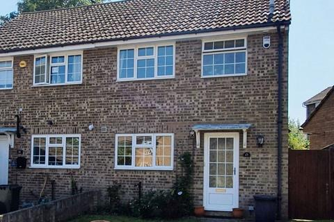 2 bedroom house to rent - Seaford