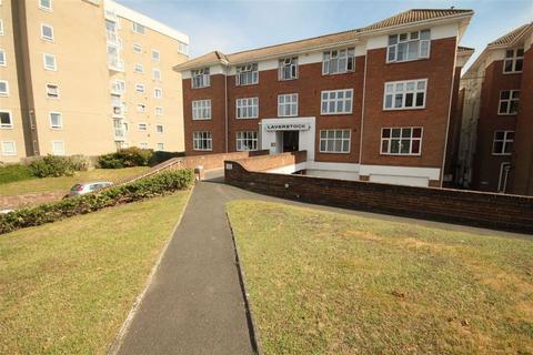 2 bedroom flat for sale - Laverstocks, Bournemouth