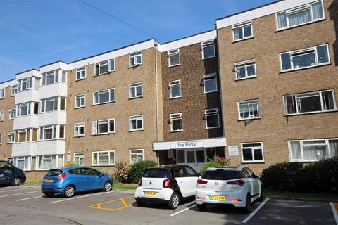 2 bedroom flat to rent - The Priory, London Road, Brighton