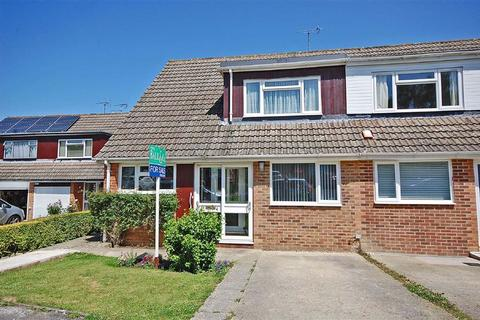 4 bedroom chalet for sale - Longway Avenue, Charlton Kings, Cheltenham, GL53