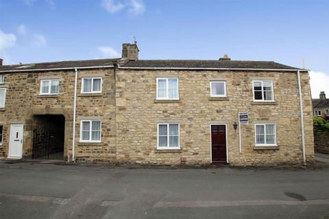 3 bedroom cottage for sale - College Lane, Masham, Ripon