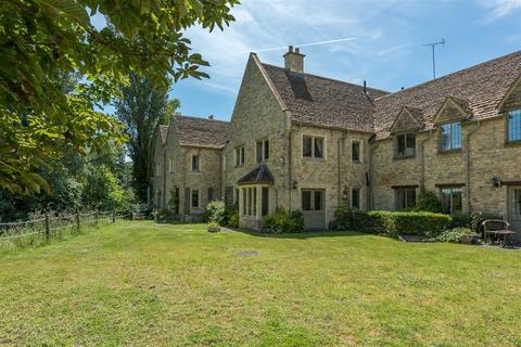 2 bedroom apartment for sale - Shipton-Under-Wychwood, Oxfordshire