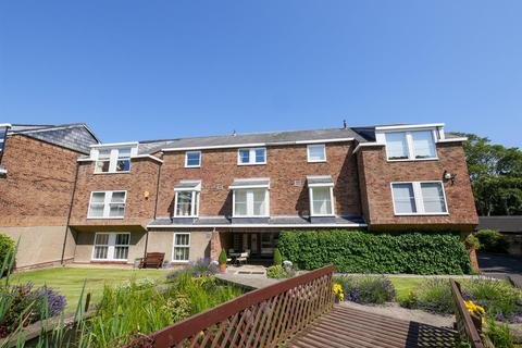 2 bedroom apartment - Foxton Court, Cleadon, Sunderland