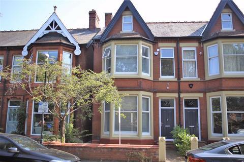 5 bedroom semi-detached house for sale - Cleveland Road, Lytham
