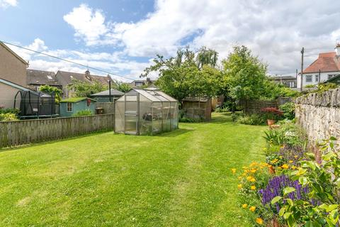 2 bedroom flat for sale - Warriston Drive, Inverleith, Edinburgh, EH3