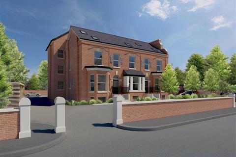2 bedroom apartment for sale - High Lane, Chorlton