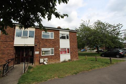 1 bedroom apartment to rent - Meadgate Avenue, Chelmsford, CM2