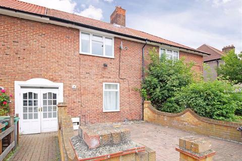 3 bedroom terraced house for sale - Moorside Road, Bromley, Kent