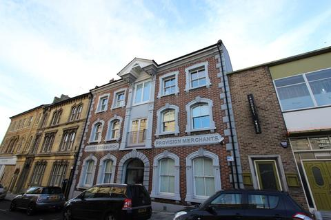2 bedroom flat to rent - St Michaels Street, Southampton, SO14