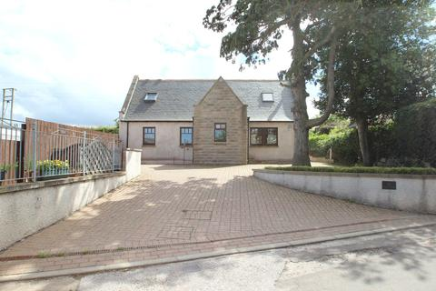 4 bedroom detached house for sale - South Road, Garmouth, Fochabers, IV32