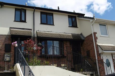 3 bedroom terraced house for sale - 18,Fairfields, Looe
