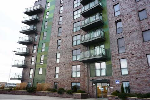 1 bedroom flat for sale - Cross Green Lane