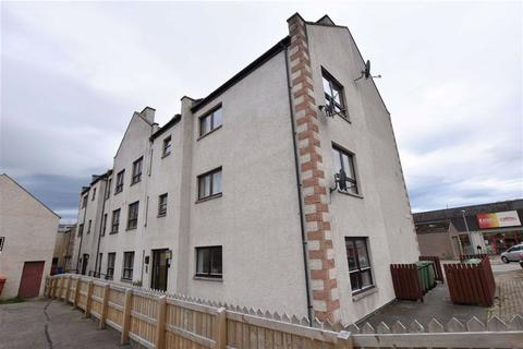 1 bedroom flat for sale - Argyle Court, Dingwall, Ross-shire