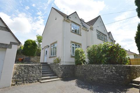 4 bedroom detached house for sale - Bristol Road, Radstock