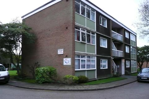 2 bedroom apartment to rent - Kenilworth Court, Styvechale, Coventry