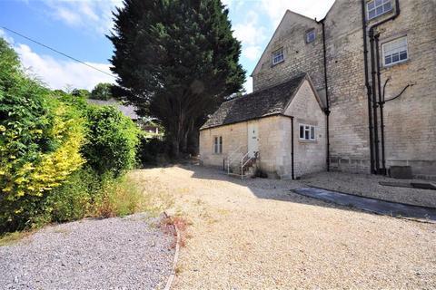 1 bedroom cottage for sale - Bath Road, Stroud