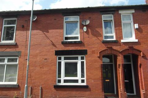 4 bedroom terraced house to rent - Polygon Avenue, Ardwick, Manchester