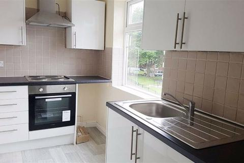2 bedroom flat to rent - Eccles Old Road, Salford, Manchester