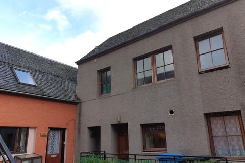 1 bedroom apartment for sale - High Street, Kingussie, PH21