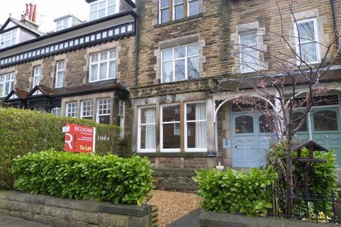 1 bedroom flat to rent - Dragon Parade, Harrogate, HG1