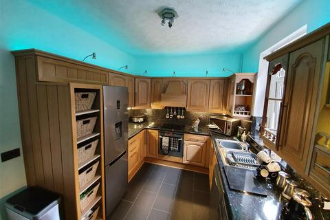 2 bedroom terraced house for sale - Green Street, Eccles